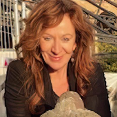Eva Maria Jansen