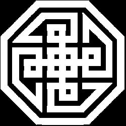 Logo Approche DIamant