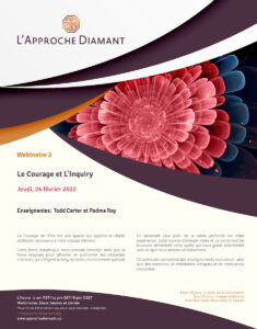 https://approchediamant.org/wp-content/uploads/2021/10/Webinar-2-Le-Courage-et-LInquiry-Optimized.pdf