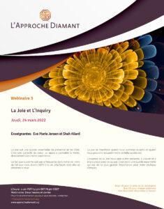 La-Joie-et-LInquiry