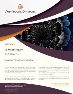 La-Paix-et-LInquiry