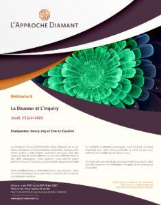 La-Douceur-et-LInquiry